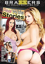 Real Wife Stories 4 (109026.7)