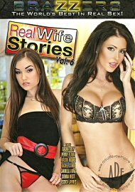Real Wife Stories 6 (111807.6)