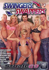 Swingers And Swappers 1 (119649.11)