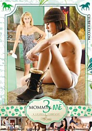 Mommy And Me 3 (121151.6)