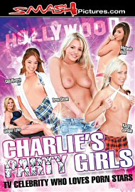 Charlie'S Party Girls (129610.4)