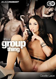 It'S A Group Thing 1 (2 DVD Set) (132280.3)