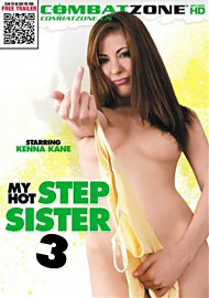 My Hot Step Sister 3 (132792.17)
