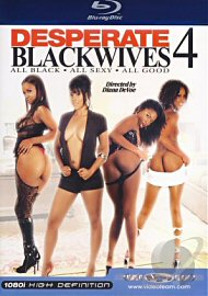 Desperate Blackwives 4 (136792.1)