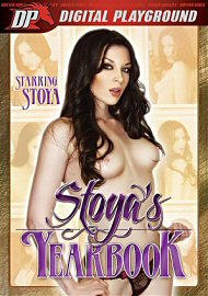 Stoya'S Yearbook - 4 Hours (138217.6)