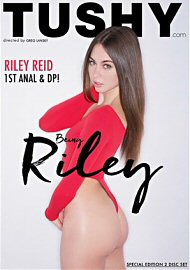 Being Riley (2 DVD Set) (138534.9)