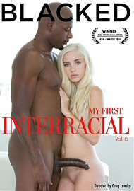 My First Interracial 6 (138815.9)