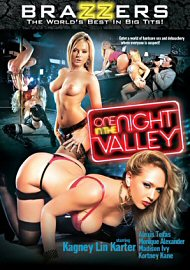 One Night In The Valley (139693.7)