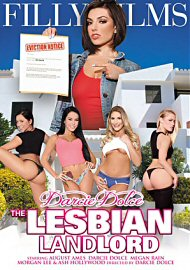 Darcie Dolce The Lesbian Landlord (2016) (141498.3)