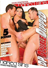 Dp Double Dipped (2013) (142769.529)