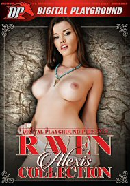 Raven Alexis Collection - 4 Hours (145457.6)