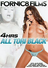 All Tori Black - 4 Hours (146806.1)