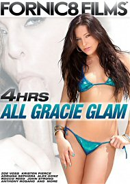 All Gracie Glam - 4 Hours (146843.7)