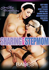 Sharing With Stepmom (2017) (150742.2)