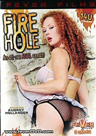Fire In The Hole (151312.8)