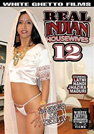 Real Indian Housewives 12 (2017) (153476.1)