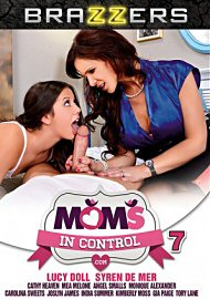 Moms In Control 7 (2017) (155379.3)