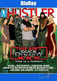 This Ain'T Duck Dynasty Xxx (blu-Ray) (156572.18)
