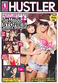 Hustlers Untrue Hollywood Stories Jessica Simpson (156625.19)