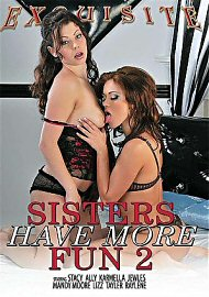 Sisters Have More Fun 2 (156803.14)