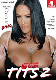 Perfect Tits 2 - 4 Hours (2018) (159682.7)