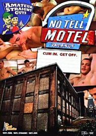 No Tell Motel (161378.500)