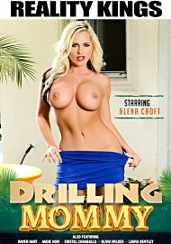 Drilling Mommy (2018) (164115.1)