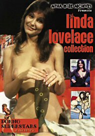 Linda Lovelace Collection (166020.18)