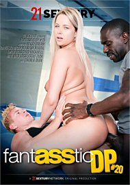 Fantasstic Dp 20 (2018) (170636.7)