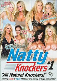 Natty Knockers 1 (170712.9)