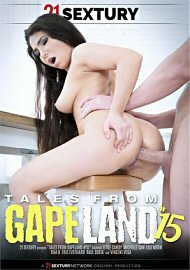 Tales From Gapeland 15 (2018) (171424.6)