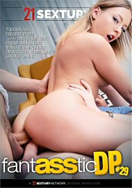 Fantasstic Dp 29 (2018) (172085.5)