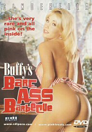 Buffy'S Bare Ass Barbeque (172973.2)