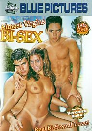 Almost Virgins Bi-Sex (175532.65)