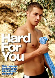 Hard For You (176727.5)