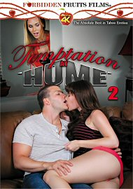 Temptation At Home 2 (2016) (177451.7)