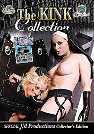 The Kink Collection (5 DVD Set) (177491.3)