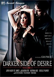 Darker Side Of Desire 2 (2018) (180167.5)