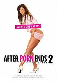 After Porn Ends 2 (rated R) (181404.50)