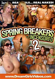 Spring Breakers Uncensored 2 (184428.2)