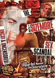 The Tom Sizemore Sex Scandal (61433.53)