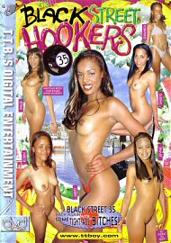 Black Street Hookers 35 (66719.50)