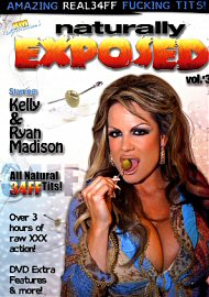 Naturally Exposed 3 (73329.9)