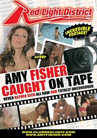 Amy Fisher Caught On Tape (75320.13)