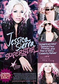 Jessica Sierra Superstar (77373.3)