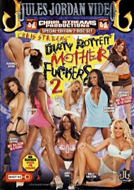 Dirty Rotten Motherfuckers 2 (2 DVD Set) (83255.4)