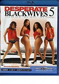 Desperate Blackwives 5 (85707.100)