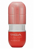 Tenga Air Cushion Cup (135793.17)