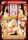 Bad Girls Greatest Hits - 4 Hours (145458.10)