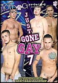 Just Gone Gay 7 (153561.5)